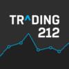 Tradging212